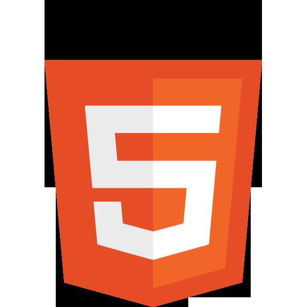 HTML5 und Website-Sicherheit