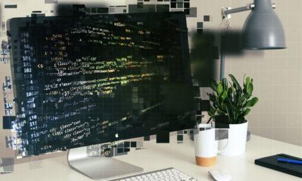 """Was kann passieren, wenn eine Website """"gehackt"""" wird?"""
