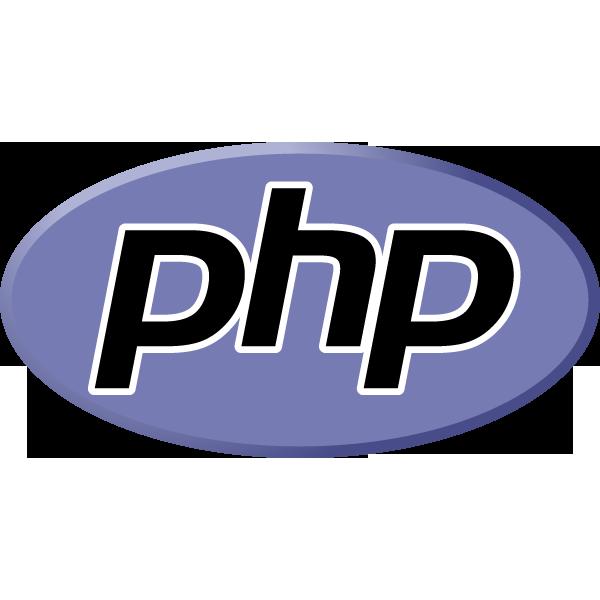PHP und Website-Sicherheit