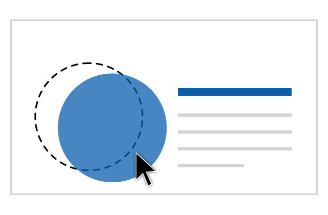 CMS und Website-Sicherheit