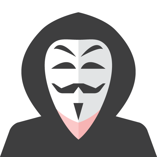 Vor Hackern schützen durch Website-Sicherheit Strategie