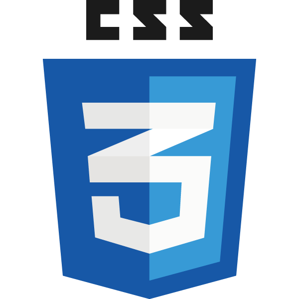 CSS3 und Website-Sicherheit