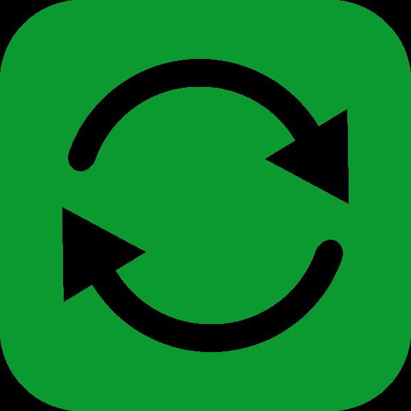 Content Management System Updates für die Web-Sicherheit