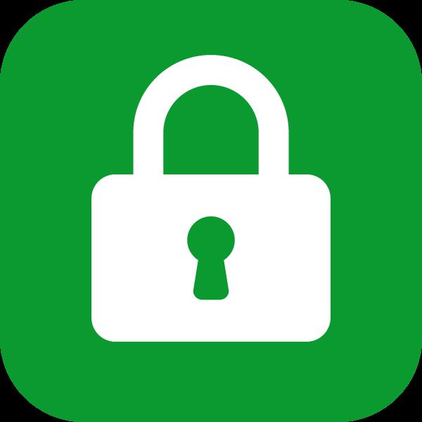 SSL Zertifikat für die Web-Sicherheit