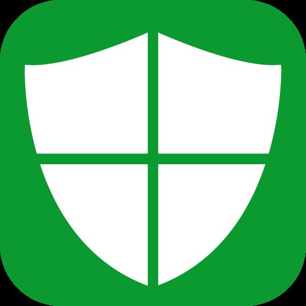 Sicherheits-Software für Web-Sicherheit